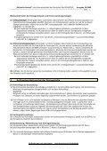 Stempel - Deutsche Post - Philatelie - Seite 7