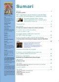 Bossa - Institut Metropolità del Taxi - Page 3