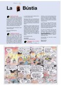 Bossa - Institut Metropolità del Taxi - Page 4