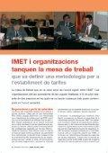Bossa - Institut Metropolità del Taxi - Page 6