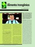 Biotecnologia - Page 4