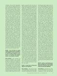 Biotecnologia - Page 5
