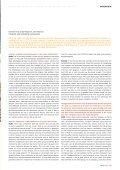 Het kleine ontmoeten - VVBAD - Page 2