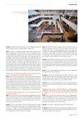 Het kleine ontmoeten - VVBAD - Page 4