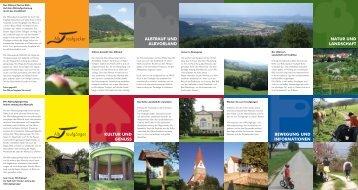 Faltblatt_Entwurf_4.qxd (Page 1) - Gemeinde Bad Boll
