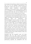 Besachwaltung Vortrag ND 09 20101 - Page 2