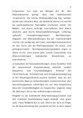 Besachwaltung Vortrag ND 09 20101 - Page 3