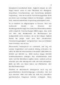 Besachwaltung Vortrag ND 09 20101 - Page 4