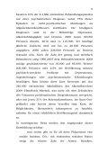 Besachwaltung Vortrag ND 09 20101 - Page 5