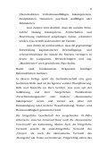 Besachwaltung Vortrag ND 09 20101 - Page 6