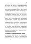 Besachwaltung Vortrag ND 09 20101 - Page 7