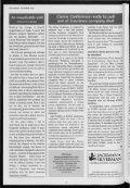 Keffiyeh-clad heirs of Streicher - The Association of Jewish Refugees - Page 2