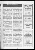 Keffiyeh-clad heirs of Streicher - The Association of Jewish Refugees - Page 3