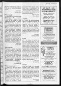 Keffiyeh-clad heirs of Streicher - The Association of Jewish Refugees - Page 7