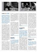 EFAX - Cevi Gossau - Page 2