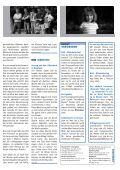 EFAX - Cevi Gossau - Page 3