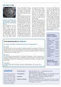 EFAX - Cevi Gossau - Page 4