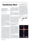 Schwand - Evang.-Luth. Kirchengemeinde Leerstetten - Seite 3