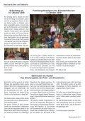 Schwand - Evang.-Luth. Kirchengemeinde Leerstetten - Seite 6