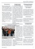 Schwand - Evang.-Luth. Kirchengemeinde Leerstetten - Seite 7