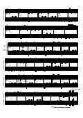 LA VALSE A JEAN CLAUDE ACCORDEON - Page 2
