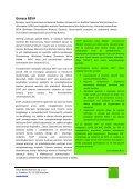 Ekonomiczna wartość dodana – BEVA - Inwestycje - Page 4