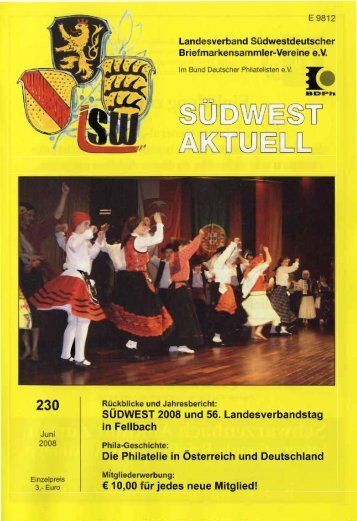 PDF SWA 230 - Torsten Pelant