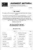 PDF SWA 230 - Torsten Pelant - Seite 3