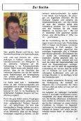 PDF SWA 230 - Torsten Pelant - Seite 5