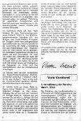 PDF SWA 230 - Torsten Pelant - Seite 6