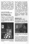 PDF SWA 230 - Torsten Pelant - Seite 7