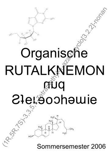 nomenklatur