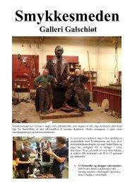 Folder til borgeren november 2011 (PDF-format) - AIDOH