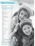 Winter Chilly Fest - Skokie Park District - Page 2