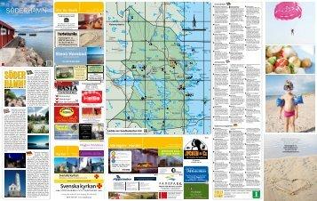 Karta Söderhamn 2012_web.pdf - Söderhamns kommun
