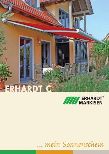 Alois Von Erhardt Volk Verlag