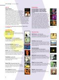 Gasthaus zur Sonne - CITY Stadtmagazin - Page 3