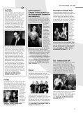 Gasthaus zur Sonne - CITY Stadtmagazin - Page 6