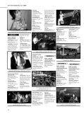 Gasthaus zur Sonne - CITY Stadtmagazin - Page 7