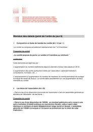Anträge GV wg Statutenrevision_f