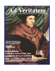 March 2008 (20080301.pdf)