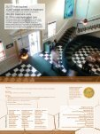 Here - Meridian Behavioral Healthcare, Inc. - Page 2