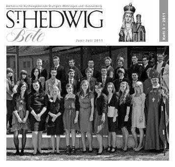 Als Abt Suger 1144 die Abtei von  St. Denis betrat – sie ... - St. Hedwig