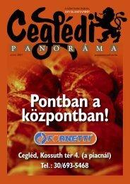 Pan V 24 1202.pdf - Címlap