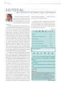NOTES DE VOYAGE EN POLYNESIE - Aeroclub de Genève - Page 2