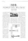 NOTES DE VOYAGE EN POLYNESIE - Aeroclub de Genève - Page 3