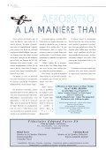 NOTES DE VOYAGE EN POLYNESIE - Aeroclub de Genève - Page 5