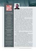 Ściągnij biuletyn w postaci pliku PDF [5.3Mb] - WOIIB - Page 2