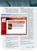 Ściągnij biuletyn w postaci pliku PDF [5.3Mb] - WOIIB - Page 6