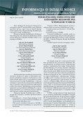 Ściągnij biuletyn w postaci pliku PDF [5.3Mb] - WOIIB - Page 7